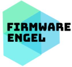 Firmware Engel⬇️